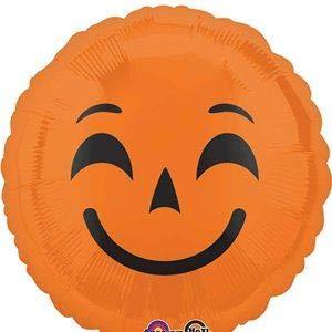 Anagram 18 Inch Foil Balloon - Emoji -