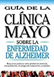 Mayo Clinic Alzheimer, Ronald Petersen and Mayo Clinic Staff, 9706555854
