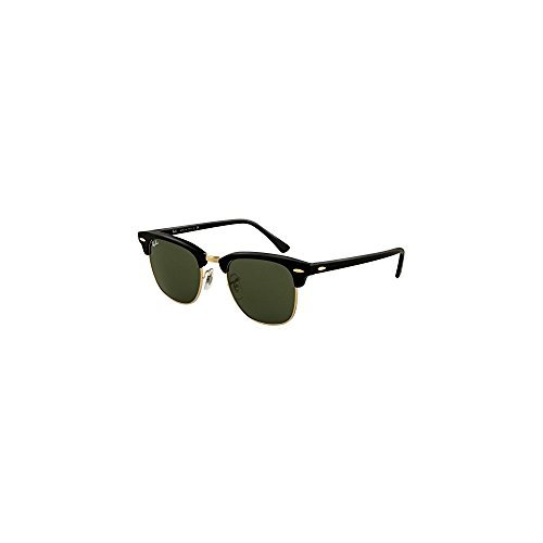Ray-Ban RB3016 W0365 51mm Square - Rb3016