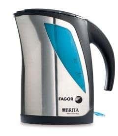Fagor TK-600 - Calentador de agua