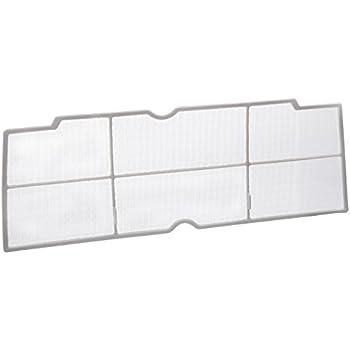 Amazoncom Frigidaire 5304477071 Air Conditioner Air Filter Home