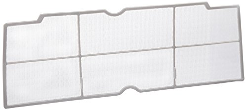 Frigidaire 5304477071 Air Conditioner Filter