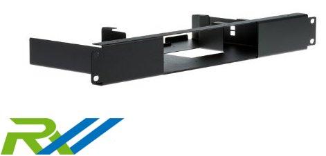 RoutersWholesale - 19'' Rack Mount Kit for Cisco ASA5505