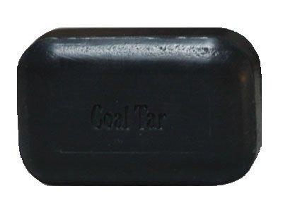 Coal Soap Black 110g Brand product image