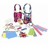 : Spotz Mini Purse Kit by Zizzle with bonus ACCESSORY PACK