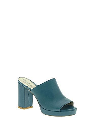 Sandales Bleu 6213 Femmes Femmes Mally 6213 Bleu Sandales Mally EaRwZdxYq