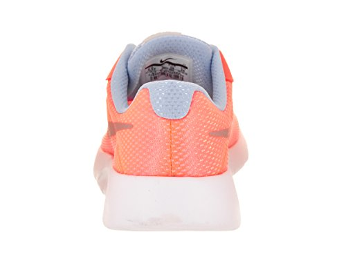 Modello Donne Glow Nike Le Donne Marca metallic Tanjun Lava Sport Rosa Platinum Nike Se Colore Scarpe Per q8BtTScCt