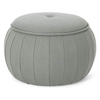 Amazon Com Great Deal Furniture Sandra Contemporary