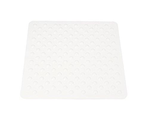 Vitility Shower Mat [VIT-70110220]