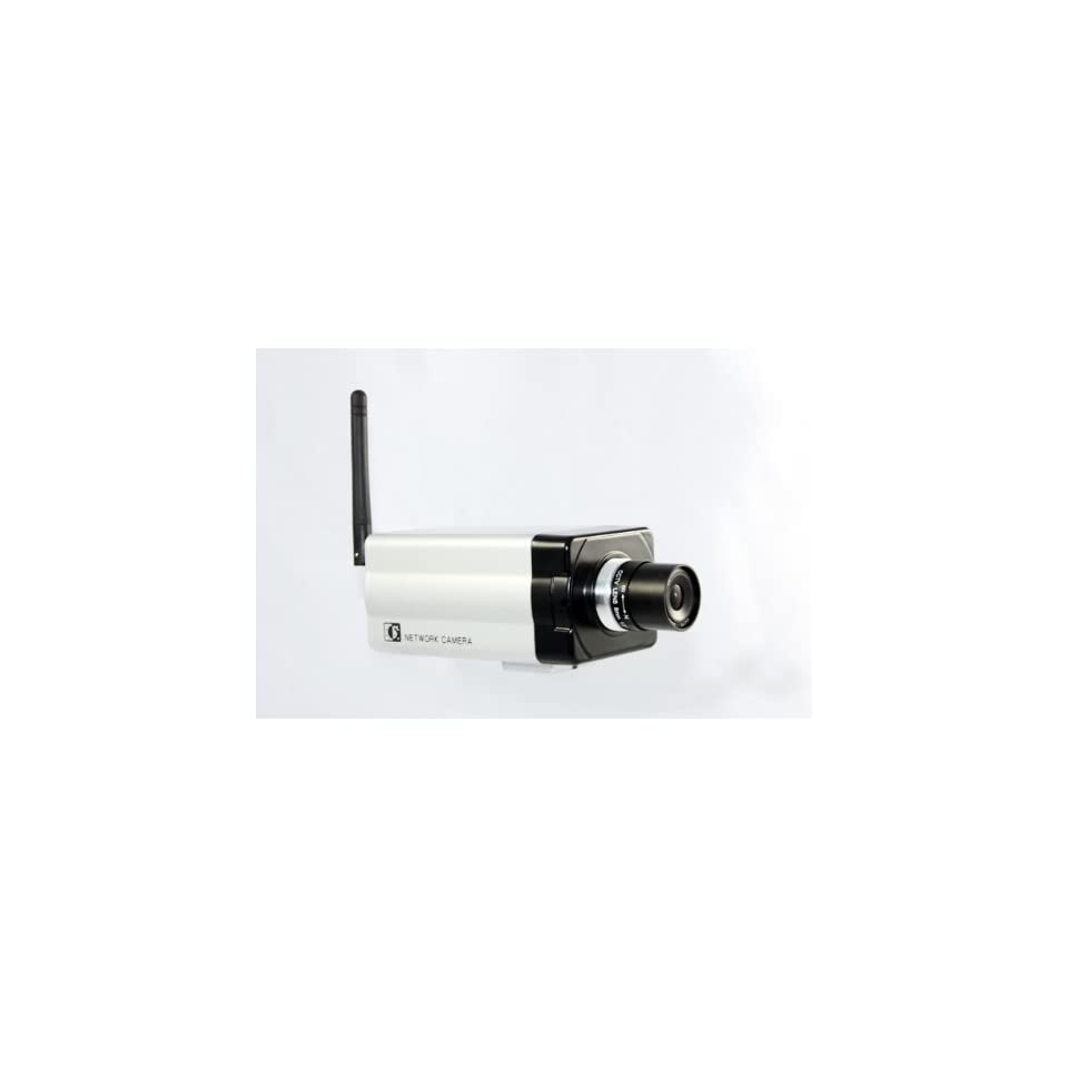 Audio, SD Card, motion detection, WIFI, mobile view