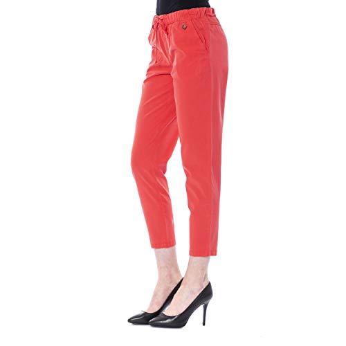Gaudì Pantalon Femme Gaudì Gaudì Bittersweet Pantalon Bittersweet Femme IY7vf6gmby