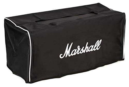 Marshall Amp Coque COVR00117 M-COVR-00117
