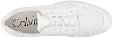 Calvin Klein Men's Baldwin Sneaker