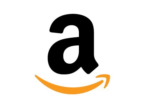 Amazon.com eGift Cards 2