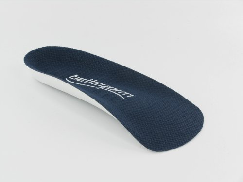 Betterstep Soft Form Adapter (3 - Women's Sizes 8-9.5 / Men's sizes 8-8.5 )