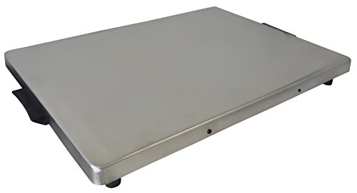 Prices for Toaster With Warming Tray - 1
