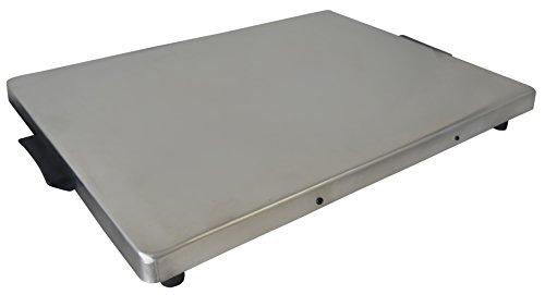 heating tray - 7