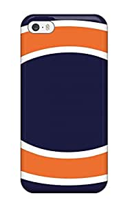 Nicholas D. Meriwether's Shop 3468074K546071924 chicagoears NFL Sports & Colleges newest iPhone 5/5s cases
