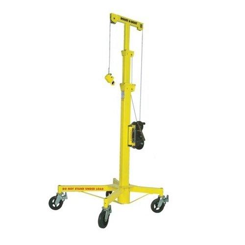 Sumner R-250 381-Pound Roust-A-Bout Lift ()