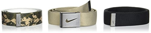 Best Mens Golf Belts