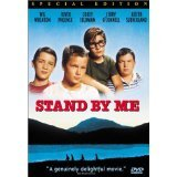 Stand By Me (Special Edition) (1988) Wil Wheaton (Actor), River Phoenix (Actor) | Rated: R | Format: DVD