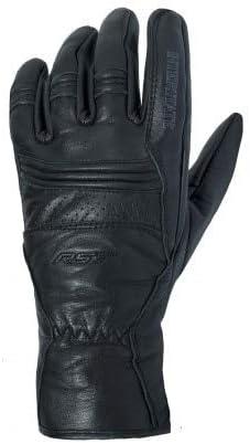 RST Interstate Mens Vintage Leather Gloves