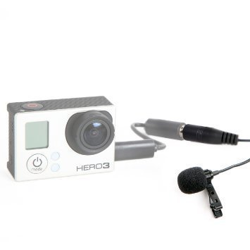 miracle-sound-lavalier-lapel-clip-on-omnidirectional-condenser-microphone-for-gopro-hero3-hero3-hero