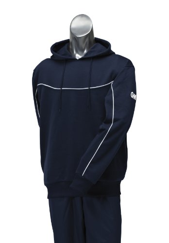 gunn-moore-junior-cricket-hoody-navy-large-boys
