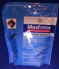 maxforce-ant-bait-stations-1-bag-with-24-bait-stations