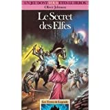 SECRET DES ELFES (LE)