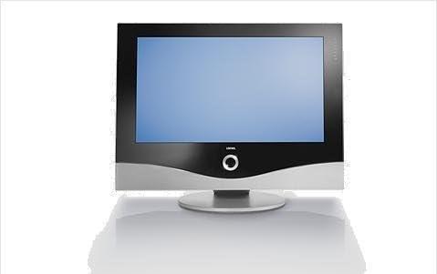 LOEWE Spheros R 37 FULL-HD+ 100- Televisión, Pantalla 37 pulgadas: Amazon.es: Electrónica