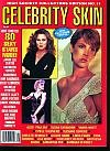 Celebrity Skin Magazine #11 (Must Be 18 Or Older To Purchase)