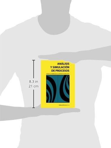 analisis y simulacion de procesos himmelblau