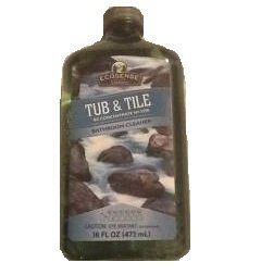 Melaleuca Tub & Tile Bathroom Cleaner 16oz - Single