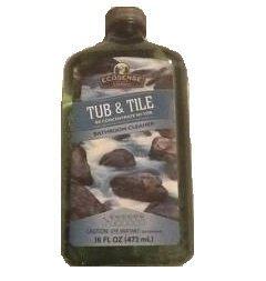 melaleuca-tub-tile-bathroom-cleaner-16oz-single