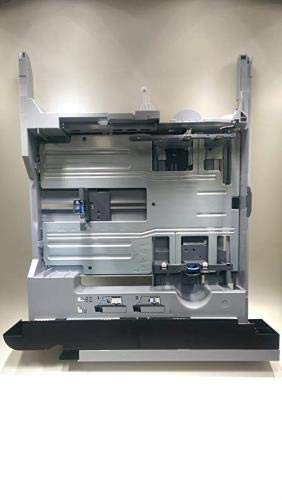 HP RM1-9726-000CN Cassette paper tray assembly
