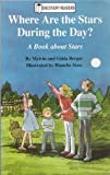 Where Are the Stars During the Day?, Melvin Berger and Gilda Berger, 0824986075