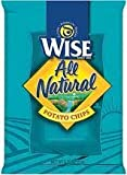 Best Wise Potatoes - Wise Potato Chips (Pack of 72) Review