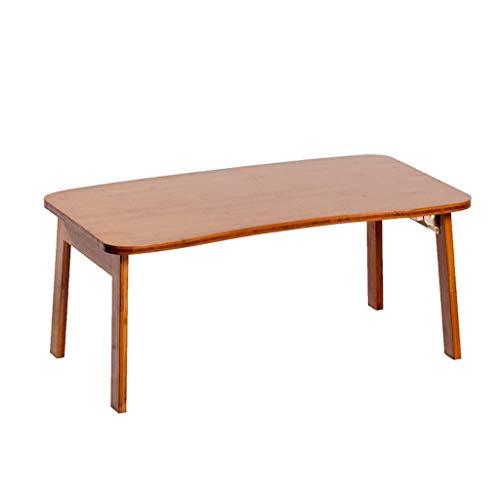 Mesa plegable / Cama Mesa plegable para computadora / Escritorio ...