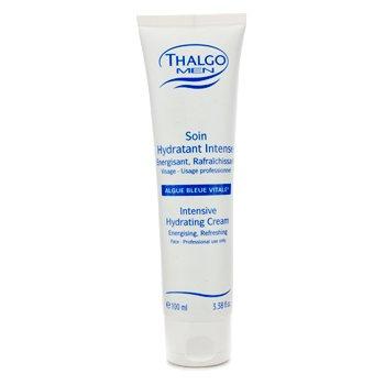 Thalgomen Intensive Hydrating Cream (Salon Size) 3.38oz Perlance by Monteil for Women Mini Rev. Eye Creme .5 oz. New in Box