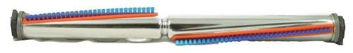 (Sanitaire Upright Vacuum Cleaner Brushroll)