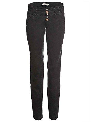 Femme Noir Noir MOGUL Femme Pantalon Noir MOGUL MOGUL Pantalon Pantalon Femme BHfqRwgxP