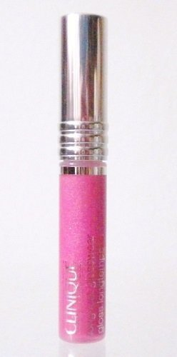 Clinique Long Last Glosswear Lip Gloss, 24 Love at First Sig