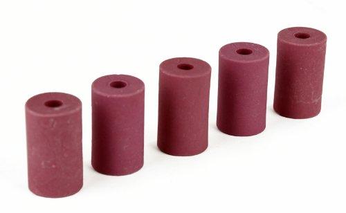 7MM Ceramic Nozzle, Fits 110 and 260 Gallon Sandblast Cabinets, Quantity of 5 - Ceramic Sandblast Nozzle