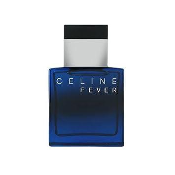 Fever Toilette 30 Pour Celine Ml Homme En Eau Flacon Vaporisateur De f6Y7gvIbym