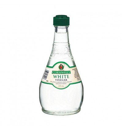 cornwell-vinegar-white-375ml