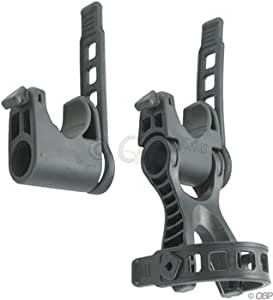 Saris Control Claw (3036 Model for 1078-200 models)