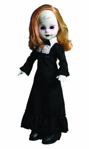 Mezco Toyz Living Dead Dolls Series 23 - Agatha
