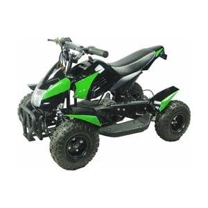 Go-Bowen-Gobi-350W-Brush-Motor-Electric-ATV-Ride-on-Toys-Ages-6-8