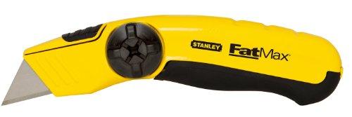 Stanley 10 780 Fatmax Fixed Utility